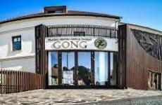 teatru sibiu gong