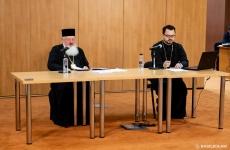 seminar teologie biserica preoti