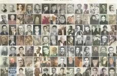 Ziua naţională de cinstire a martirilor din temniţele comuniste