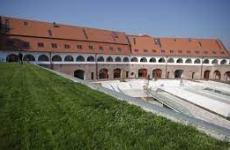 Muzeul Naţional al Banatului