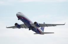 Avion rusesc
