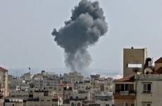 Ciocniri la Ierusalim conflict manifestanți evenimente violente