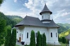biserica cluj