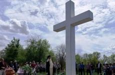 cruce mare moldova