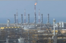 Energie centrale pe gaze agentia internationala pentru energie emisii benzina motorina clima