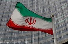 iran drapel steag
