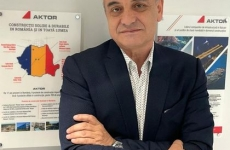 Christos Panagiotopoulos