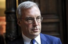 viceministrul rus al Afacerilor Externe, Aleksandr Grușko
