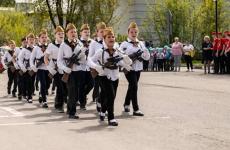 elevi rusia copii