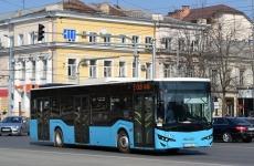 autobuz chisinau