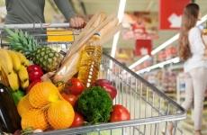 inflatie cumparaturi