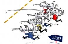 vaccin sua china rusia germania anglia