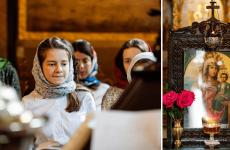 tineri biserica ascor bucuresti