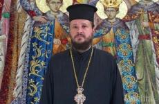 nectarie sofelea preot