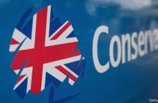 partidul-conservator-uk