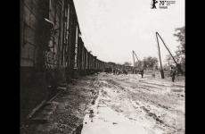iesirea trenurilor din gara documentar cinema radu jude