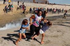 imigranti mexic-sua