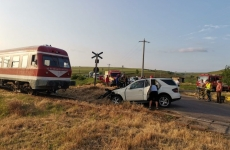 accident grivita