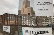 berlin-biserica