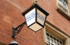 Bow Street Police Museum