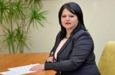Aida Nechifor