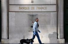 franca-banca