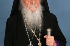 Justinian Chira