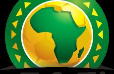 supercupa africii