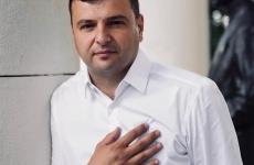 Sergiu Bîlcea