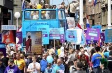 protest anti-avort croatia