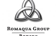 Romaqua Group Borsec