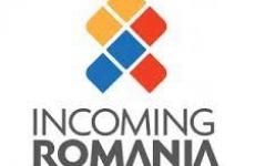 Asociaţia Incoming România