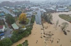 inundatie noua zeelanda
