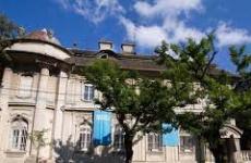 institut francez timisoara