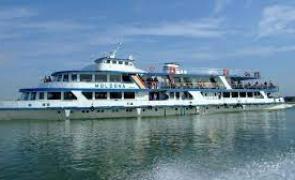 transport delta dunarii