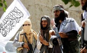 mujahedin taliban afgan