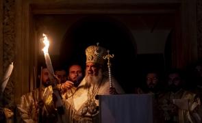 Inviere patriarh