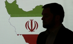 hacker-iran