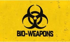arme biologice