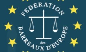Federatia Barourilor Europene