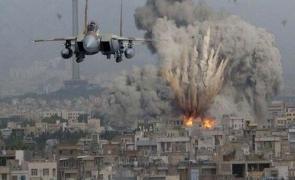 israel armata avion