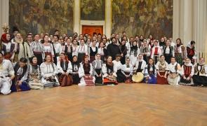 ASCOR Cluj