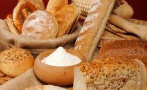 panificație pâine