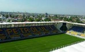 stadion ploiesti ilie oana