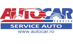 autocar service