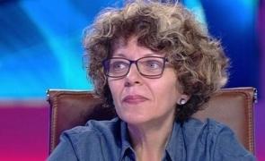 Adina Anghelescu