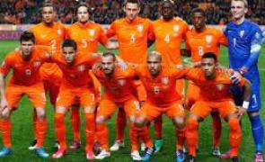 olanda fotbal portocala mecanica
