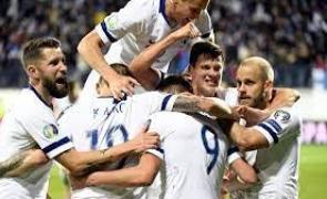 finlanda fotbal nationala