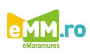 eMaramures