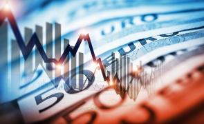 datoerie externa grafic economie